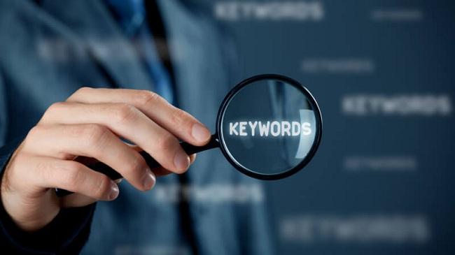 Trình lập kế hoạch từ khóa – Adwords Keyword Planner cập nhật giao diện mới 2018