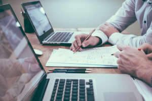 Thiết kế website từng bước như thế nào?