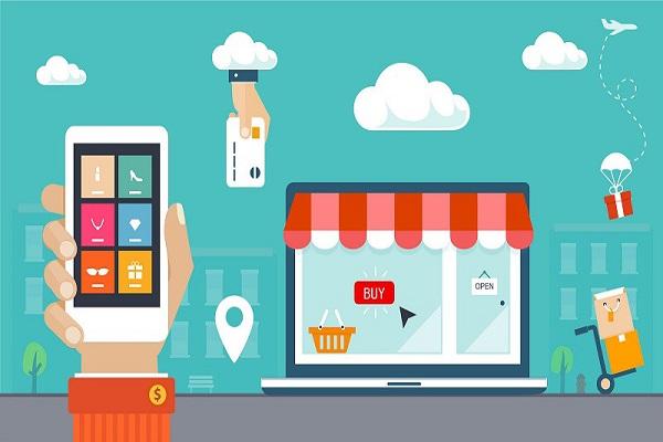 Vì sao doanh nghệp nên có website?