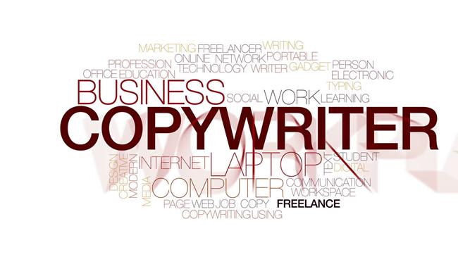 Các thuật ngữ copywriter phải biết để tránh bài viết nhàm chán