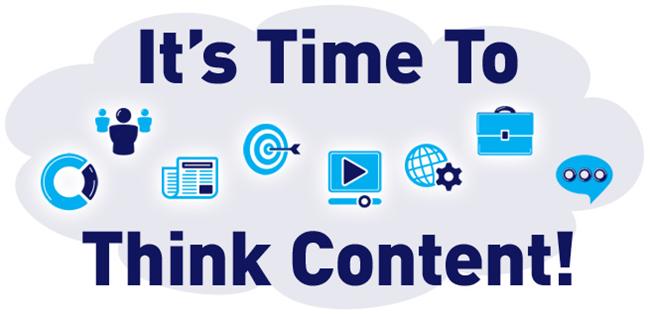 Content Marketing khác content thường thế nào?
