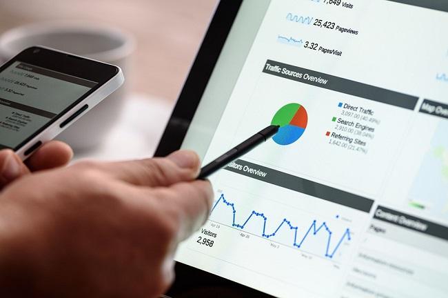 Các chi phí cần thiết để xây dựng và quản trị website