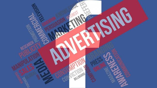 7 sai lầm cần tránh khi làm Marketing