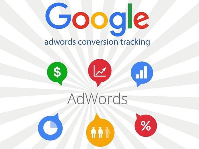 Thủ thuật tạo mẫu quảng cáo Google Adwords hiệu quả