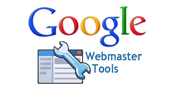 Các công cụ quản lý website bạn phải biết