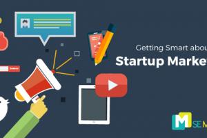 marketing-for-start-up