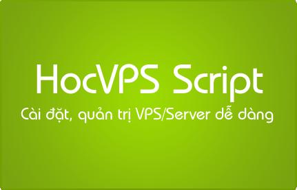 hocvps-script