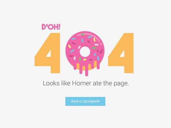 lỗi thường gặp trên Wordpress