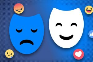 facebook-bo-so-luot-like