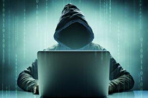 Malware là gì? Làm gì khi website bị nhiễm Malware?